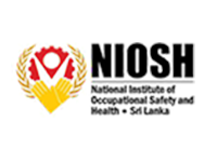 National Institute of Occupational Safety & Health - Sri Lanka